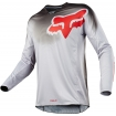Fox Racing 360 Shirt Viza Grey 2018