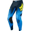 Fox Racing 360 Pants Viza Blue 2018