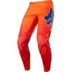 Fox Racing 360 Pants Viza Orange 2018