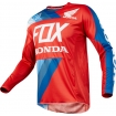 Fox Racing 360 Shirt Honda 2018