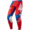 Fox Racing 360 Pants Honda 2018