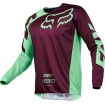 Fox Racing 180 Shirt Race Green 2018