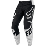 Fox Racing 180 Pants Race Black 2018 US 42 - D 58 # SALE