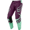 Fox Racing 180 Pants Race Green 2018 US 34 - D 50 # SALE