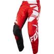 Fox Racing 180 Hose Sayak Red 2018