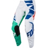 Fox Racing 180 Hose Sayak Green 2018