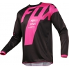 Fox Racing 180 Shirt Mastar Black 2018