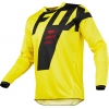 Fox Racing 180 Shirt Mastar Yellow 2018