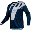 Fox Racing 180 Shirt Mastar Navy 2018