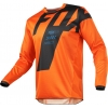 Fox Racing 180 Shirt Mastar Orange 2018