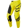 Fox Racing 180 Hose Mastar Yellow 2018