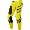 Fox Racing 180 Pants Mastar Yellow 2018 US 34 - D 50 # SALE