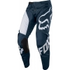 Fox Racing 180 Hose Mastar Navy 2018
