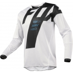 Fox Racing 180 Shirt Mastar Airline 2018
