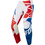 Fox Racing 180 Hose Honda 2018