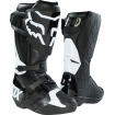 Fox Racing 180 Stiefel Black 2018