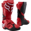 Fox Racing 180 Stiefel Red 2018