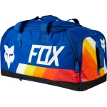 Fox Racing Podium Tasche Draftr 2018
