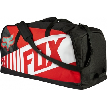 Fox Racing Podium 180 Gear Bag Sayak 2018
