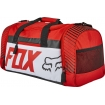 Fox Racing Duffle Bag Tasche Red 2018