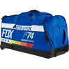 Fox Racing Shuttle Roller Tasche Draftr 2018