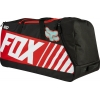 Fox Racing Shuttle 180 Roller Tasche Sayak 2018