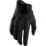 Shift MX Recon Handschuhe Black 2018-2019