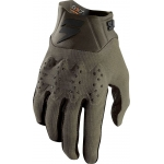 Shift MX Recon Handschuhe Fatigue Green 2018-2019