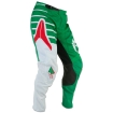 Alias A2 Hose Divide Green-Stone 2016 # SALE