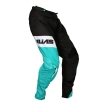 Alias A1 Hose The Standard Black-Green 2017 # SALE