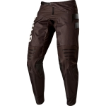 Shift MX 3lack Label Hose Caballero X Brown 2019