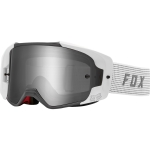 Fox Racing Vue Goggle White 2019