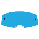 Shift Racing Spare Glass Blue