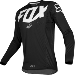 Fox Racing 360 Shirt Kila Black 2019