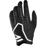 Shift MX 3lack Label Handschuhe Pro Black 2019