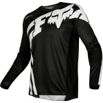Fox Racing 180 Shirt Cota Black 2019