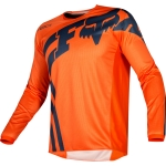 Fox Racing 180 Shirt Cota Orange 2019