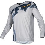 Fox Racing 180 Jersey Cota Gray-Navy M 2019 # SALE