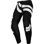 Fox Racing 180 Pants Cota Black US 32 - D 48 2019 # SALE