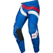 Fox Racing 180 Pants Cota Blue US 32 - D 48 2019 # SALE