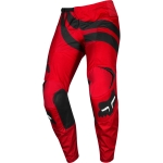 Fox Racing 180 Pants Cota Red US 32 - D 48 2019 # SALE