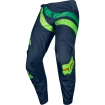 Fox Racing 180 Pants Cota Navy US 32 - D 48 2019 # SALE