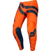 Fox Racing 180 Pants Cota Orange US 32 - D 48 2019 # SALE
