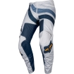 Fox Racing 180 Pants Cota Grey-Navy US 32 - D 48 2019 # SALE