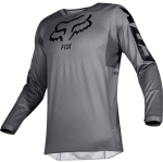 Fox Racing 180 Shirt Przm Stone 2019