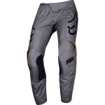 Fox Racing 180 Pants Przm Stone US 32 - D 48 2019 # SALE
