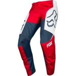 Fox Racing 180 Hose Przm Navy-Red 2019