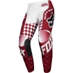 Fox Racing 180 Pants Czar Cardinal US 32 - D 48 2019 # SALE