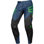Fox Racing 360 Pants PC Black US 32 - D 48 2019 # SALE