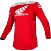 Fox Racing 180 Jersey Honda Red L 2019 # SALE